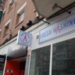 fresh-washing-company-2