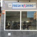 fresh-washing-company-6